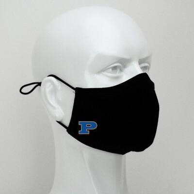 Face mask - pre order