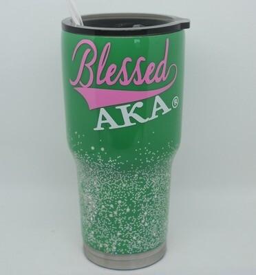 AKA Blessed-24oz