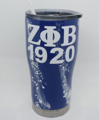 ZPB 1920