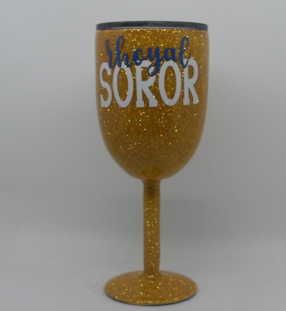 SGR Wine