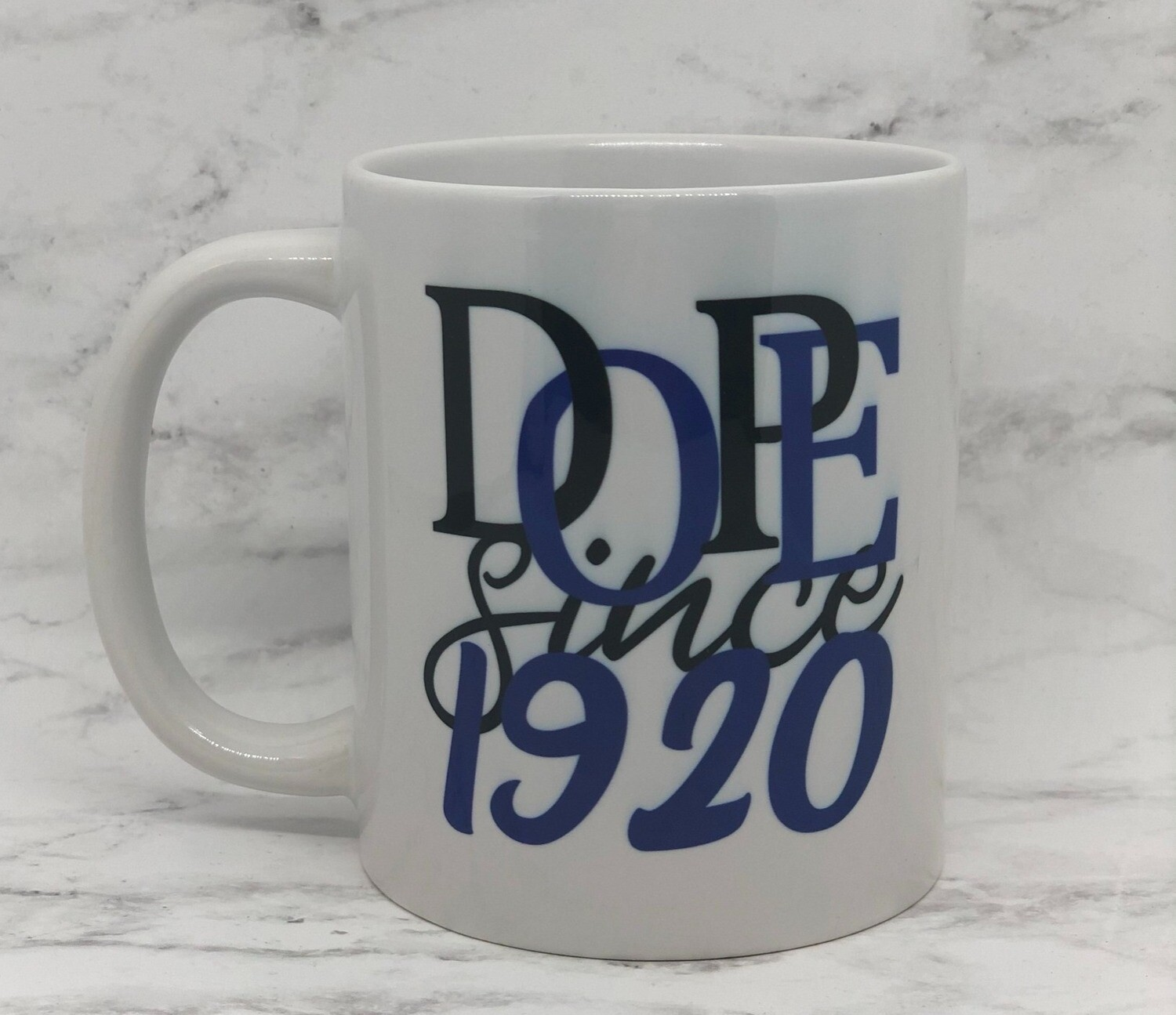 Dope Since