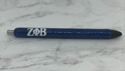 ZPB Writing Pen