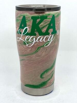 AKA Legacy-20oz