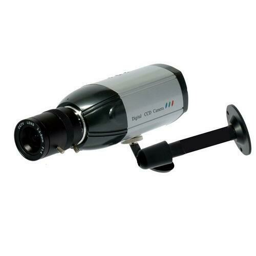 Micon IP-320E iGuard 320E Color IP/Network Security Camera