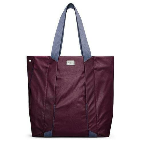 Built City Collection Everyday Reusable Shopping Bag