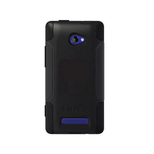 OtterBox Commuter Case for HTC Windows Phone 8X