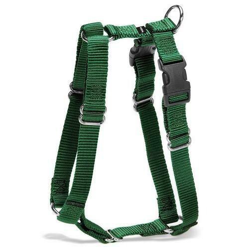 PetSafe Surefit Harness - Green (Petite)