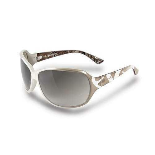 RealTree Camo Womens Rack Gray Sunglasses REW2030