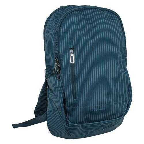 Tucano Magnum Gessato Backpack for 15.6 Laptop - Blue