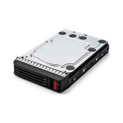Buffalo 10TB Enterprise Internal Hard Drive for TeraStation 7120R OPHD100ZH3Y
