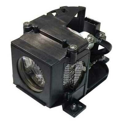 eReplacements Replacement Front Projector Lamp for Sanyo AV Vision X4200