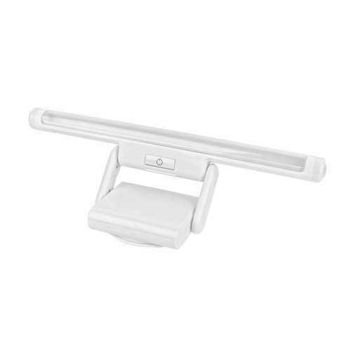 Rite Lite 12 LED Slim Under Cabinet Light LPL696W