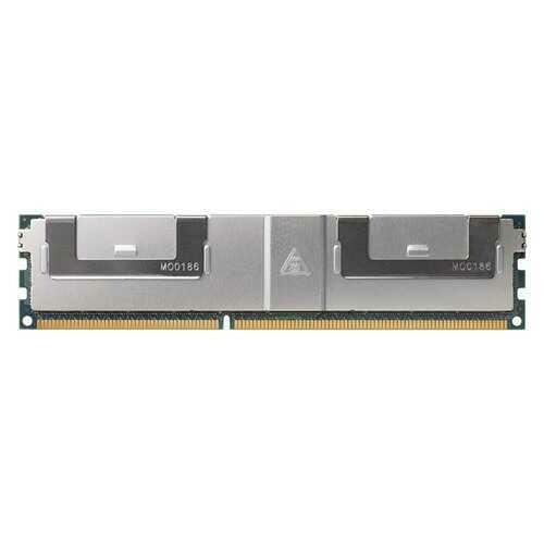 HP 1CA77AT Smart Buy 4GB 1X4GB ECC DDR4-2400 RAM