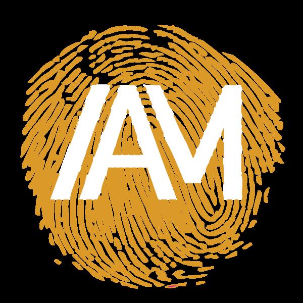 IAM APPAREL, LLC
