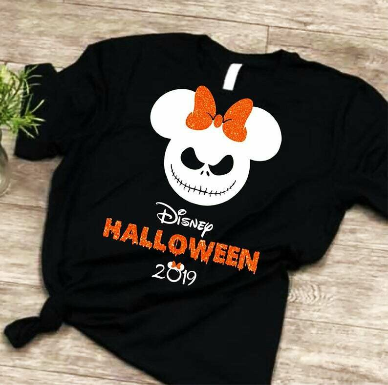 Halloween costumes,halloween shirts disney,Disney halloween 2019,Shirts for halloween,October Birthday Shirt,gifts for Halloween 2019
