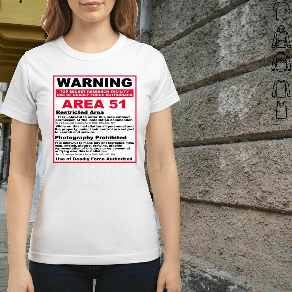 1 ST Annual Area 51 They Can't Stop All Of Us 5K Fun Run Sept.20,2019 Alien Abduction Lovers UFO Gifts for Fun Run Alien Raid Event T Shirt