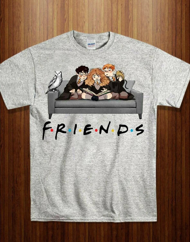 Friends Don't Lie Stranger Things Season 3 Hilarious Hawkins High School Steve Billy Eleven Upside Down Demogorgon Netflix TV Series T Shirt