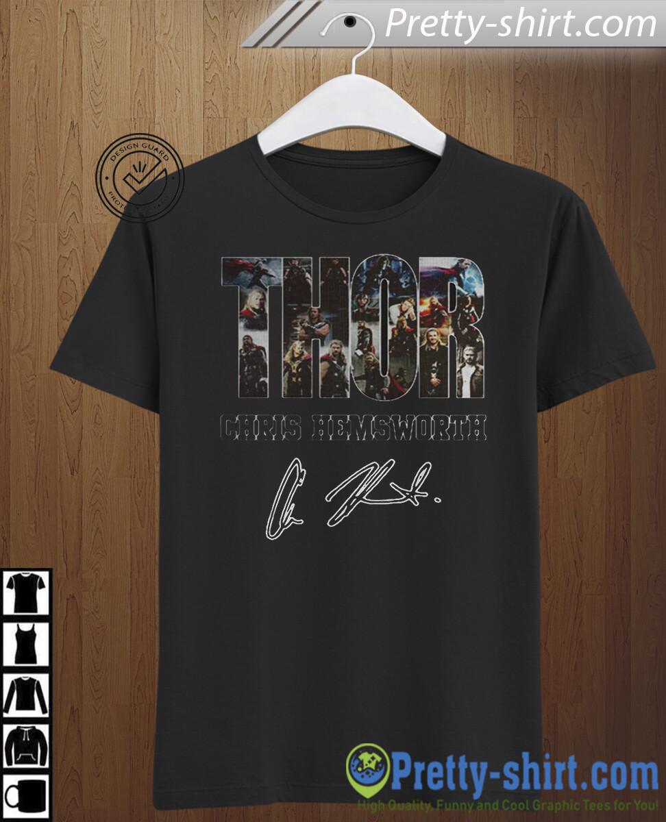 Funny Marvel avengers endgame Fat Thor sit t shirt, Marvel Avengers end game captain america iron man thanos captain marvel thor endgame chris Hemsworth fat thor fathor unisex shirt tee