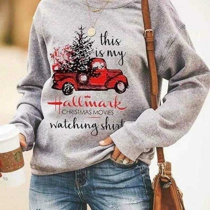 This is my Hallmark Christmas movie matching shirt vintage snoopy Halloween Christmas t-shirts, Charlie Brown Shirt, Hallmark Shirt, Hallmark channel, Hot Chocolate shi