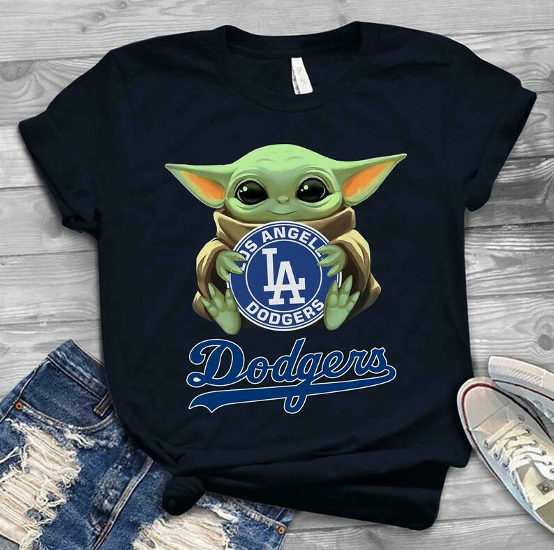 Cincinnati Bengals shirt Baby Yoda shirt, Star Wars t-shirt, Baby Yoda Star wars Shirt Cotton T-Shirt With Sayings, Disney Lilo Stitch, baby Yoda Star War, Yoda Stitch Friends, Star Wars Fanatics