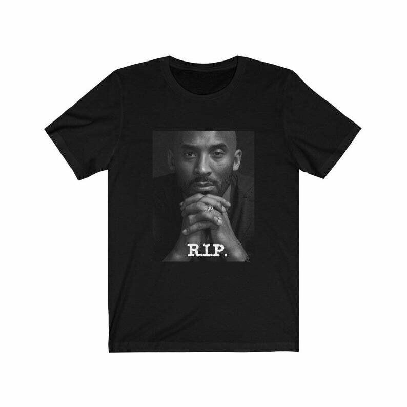 Kobe Bryant Shirt RIP, Kobe Bryant x Michael Jordan x Lebron James GOAT Tshirt, kobe bryant, lebron james, michael jordan, basketball, los angeles lakers, chicago bulls, GOAT Shirt