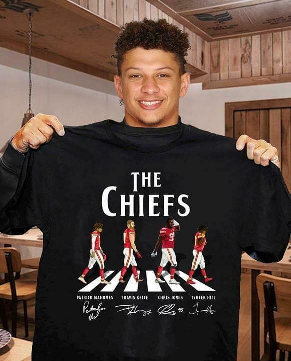kansas city chiefs the chiefs players signature for fan t shirt, Glitter Chiefs Jersey, Kansas City Glitter Shirt, Chiefs Glitter Tee, Chiefs Glitter Shirt, KC Glitter Shirt, Chiefs Football Jersey