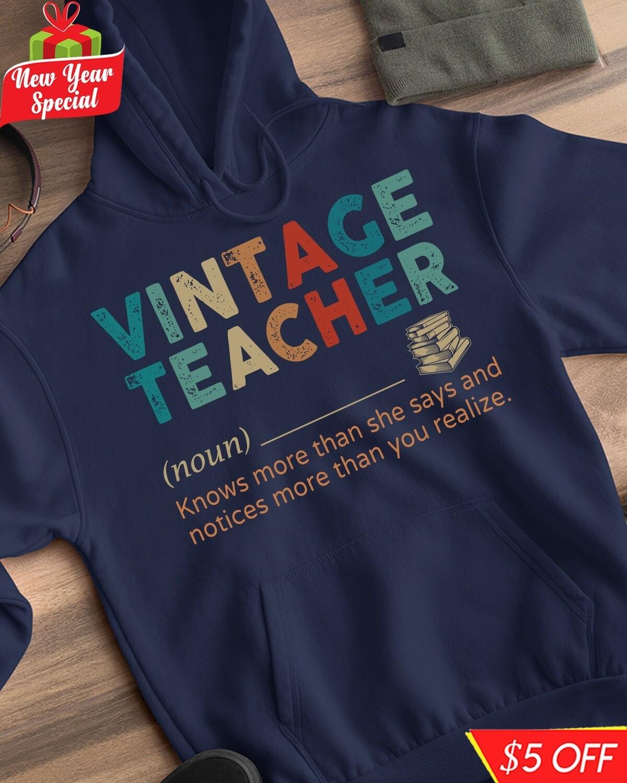 Teacher shirt vintage Teacher shirt Teacher uniform gift for Teacher shirt for Teacher student school unisex t-shirt, Teacher shirt, gift for Teacher, student Teacher shirt, Teacher birthday shirt