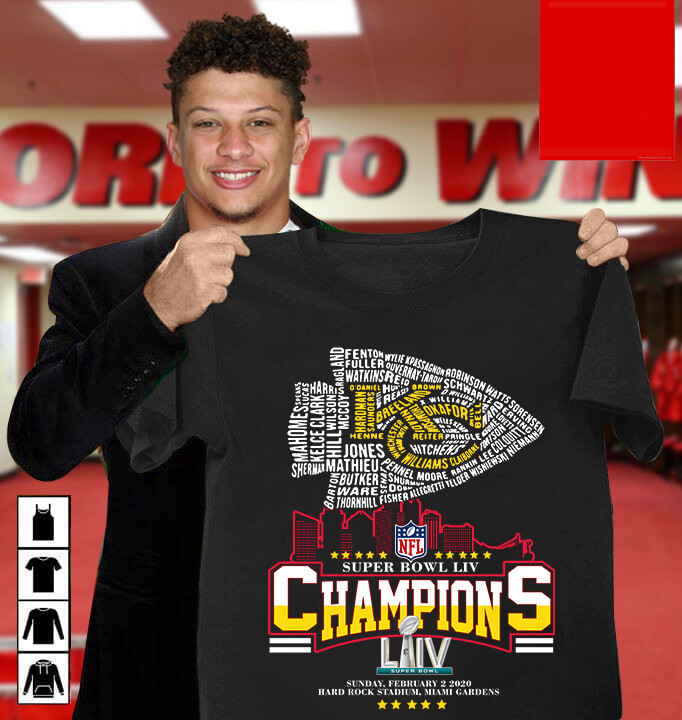 Kansas City Chiefs Champions Super Bowl World Champ T shirt, Chiefs Glitter Shirt, KC Glitter Shirt, Kansas City glitter, Chiefs Football tee, Chiefs Bling Jersey, Chiefs Glitter Tee