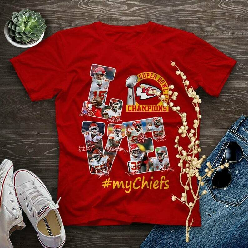San Francisco 49ers Forever not just When We Win Players Signature,Chiefs Super Bowl Liv Champions NFL Football Team Fan T-Shirt, Forever not just, When We Win, Players Signature, San Francisco 49ers