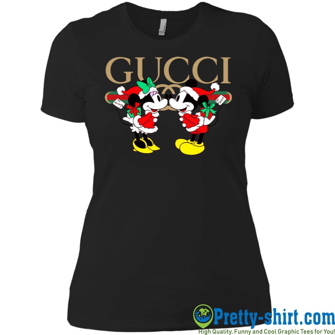 Gucci x Disney Mickey Christmas Pullover Hoodie, Classic Logo Gucci, Gucci Shirt, Gucci T-shirt, Gucci Logo, Gucci Fashion shirt, Fashion shirt, Gucci Design shirt,Snake Gucci vintage shirt