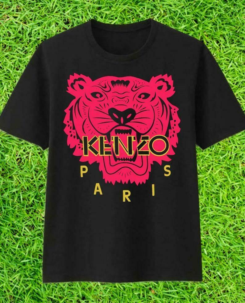 Spring Summer Paris New York Milan Fashion Shows Clothing Brand Logo High Quality Luxury Gift for Women Men Youth Kids T Shirt