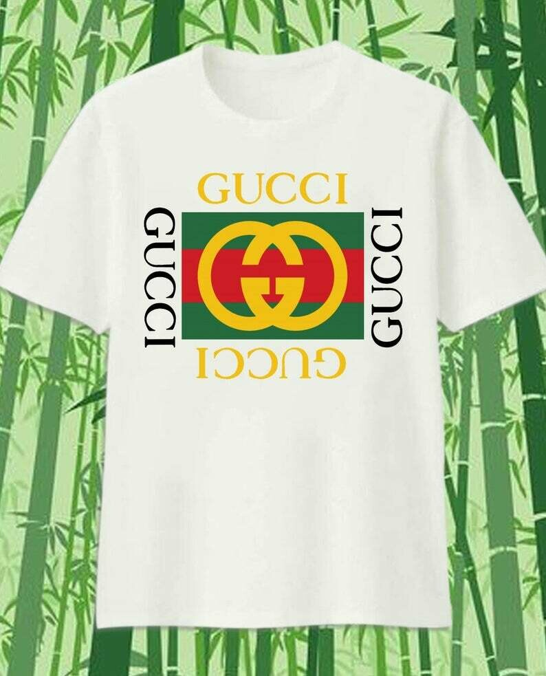 Spring Summer Paris New York Milan Fashion Shows Clothing Brand Logo High Quality Luxury Holiday Gift for Women Men Youth Kids T Shirt