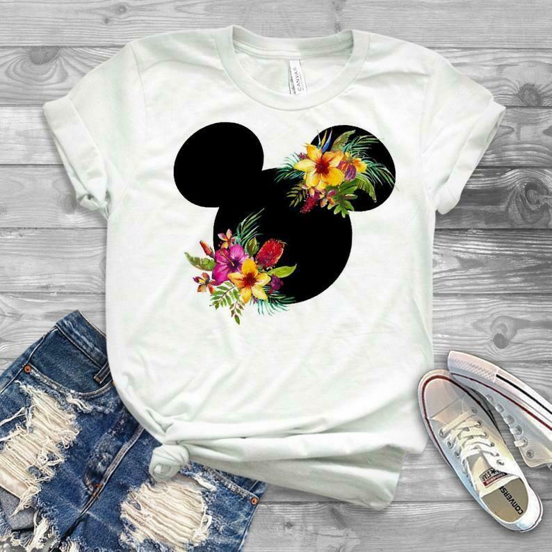 adventureland shirt, tiki room, minnie ears shirt, hawaiin disney shirt, mickey ears shirt, disney girls shirt, disney toddler, ladies shirt