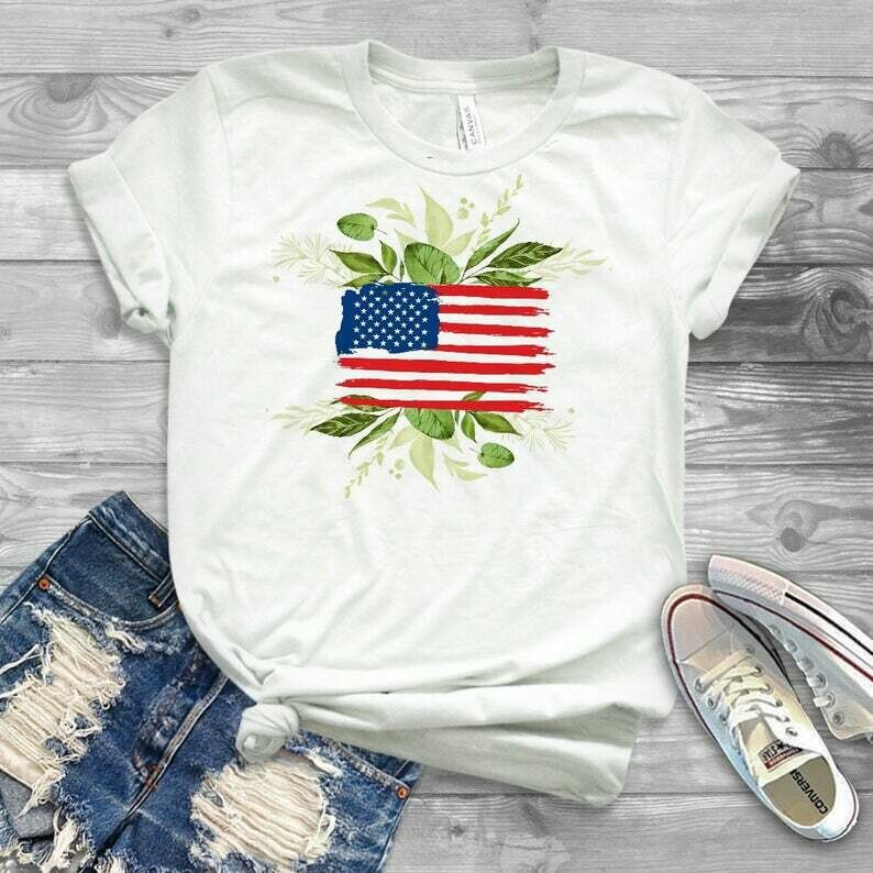 america shirt, fourth of july shirt, america womens shirt, merica shirt, red white blue shirt, july 4th shirt, america girls shirt