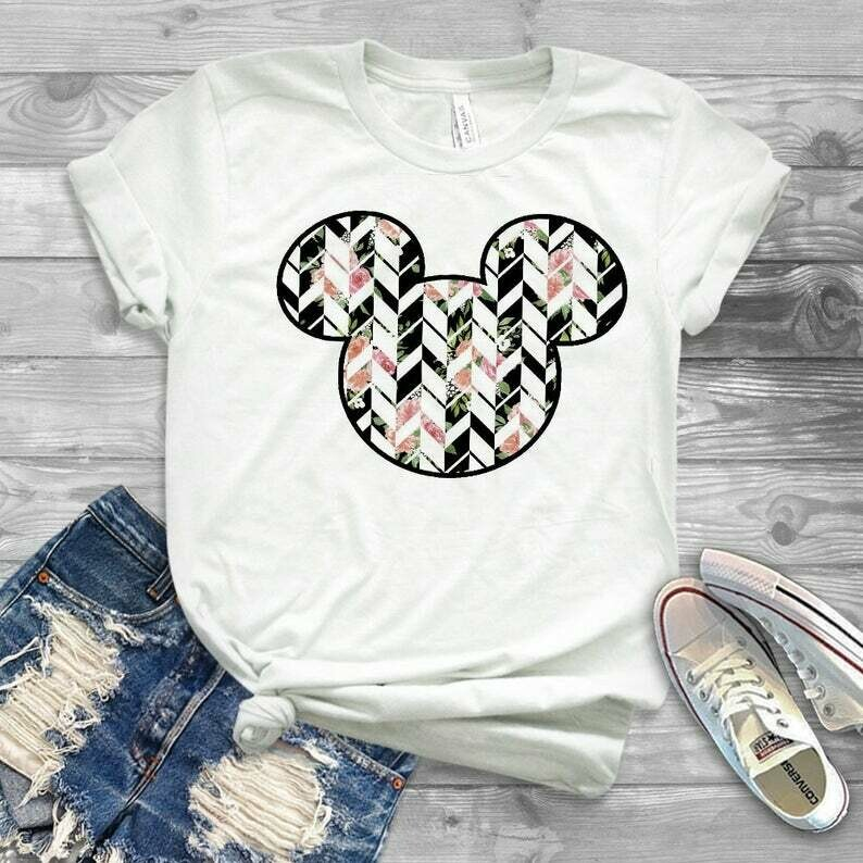 disney shirt, womens disney, going to disney shirt, disneyland shirt, kids disney shirt, disney shirts, disney sets, disney family shirts