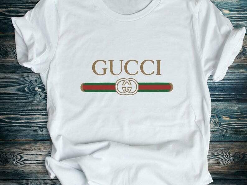 tshirt custom cool ides handmade LOVE for her ofr him gift eyes