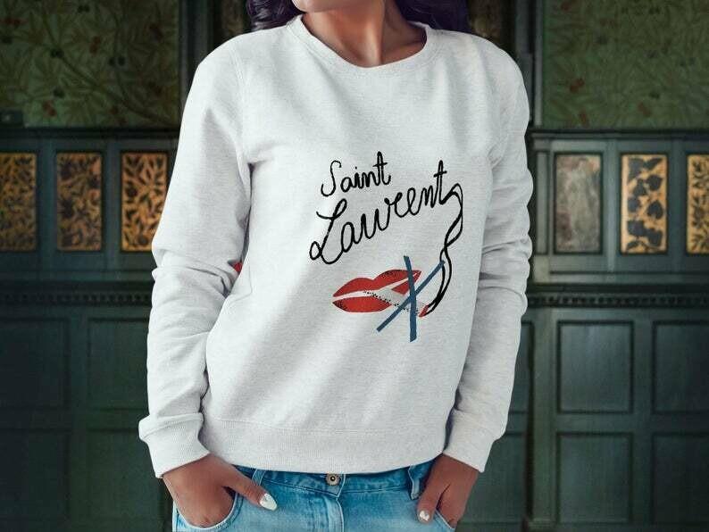 sweatshirt tshirt custom cool ides handmade LOVE for her ofr him gift eyes