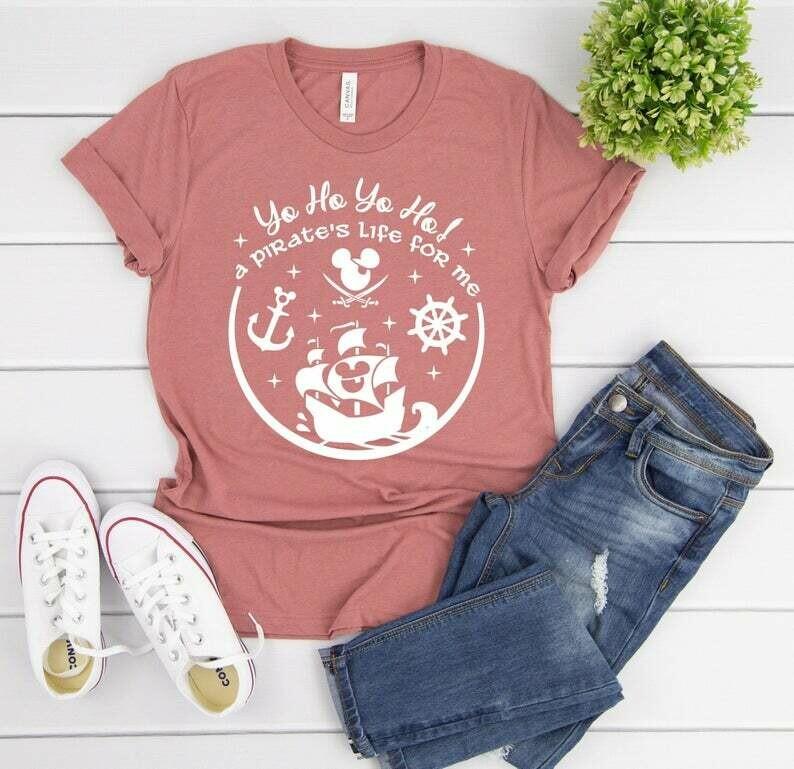 Disney Family Shirts, Disney Trip Family Shirts, Disney Family Trip Shirts, Disneyland Shirts, Disney Family Vacation Shirts