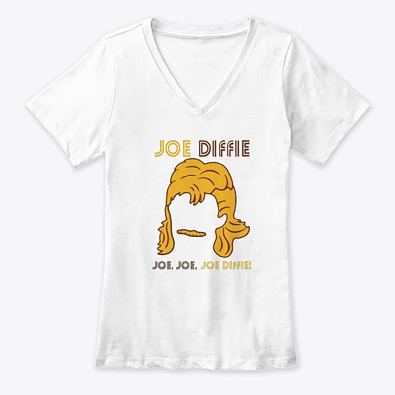 Joe Diffie shirt, Joe Diffie, Country Music Shirt, Country Music Shirt