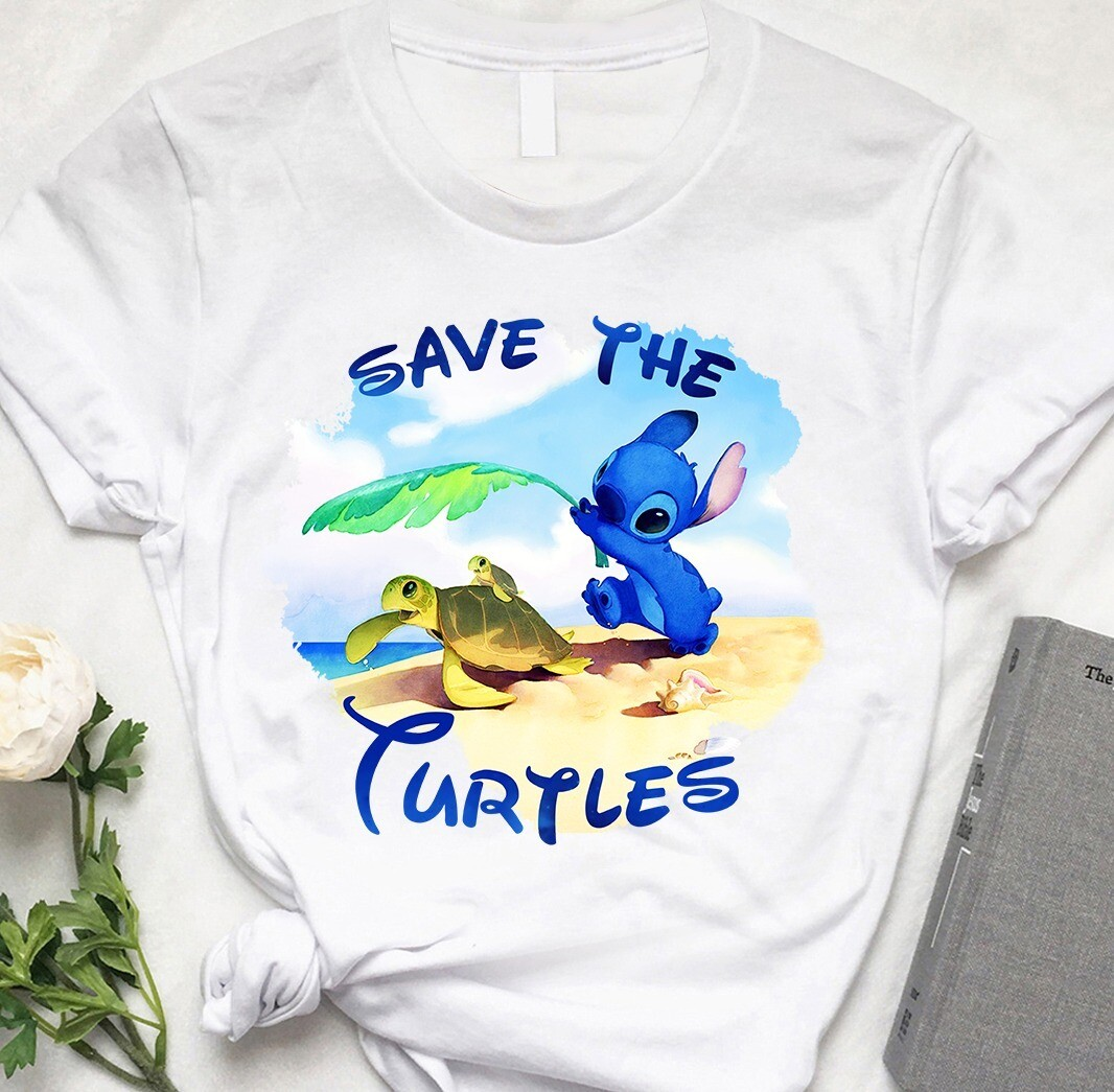 Save The Turtles Shirt,Hoodie And Sweater