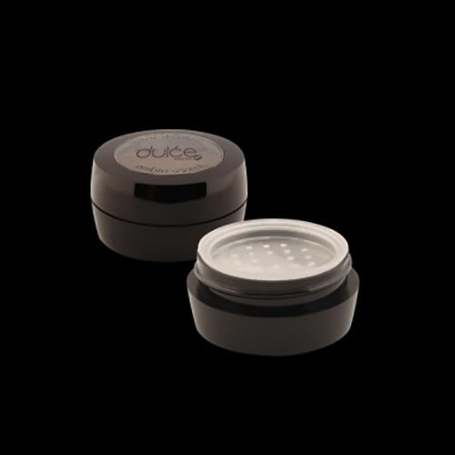 Translucent Hi-Def Loose Powder