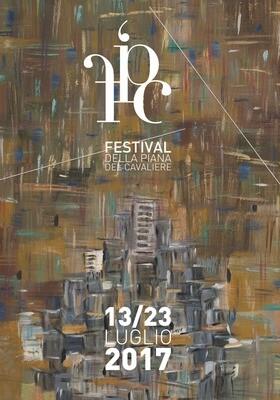 FPC 2017 CATALOGO