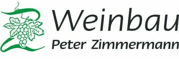 Weinbau Peter Zimmermann