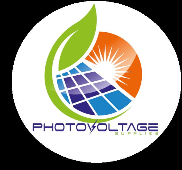 Photovoltage Supplies