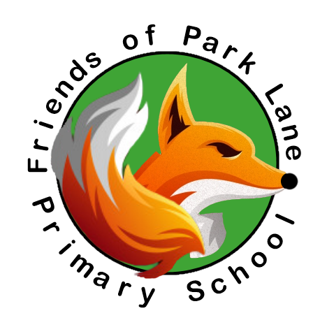 Friends of Park Lane Primary School Shop