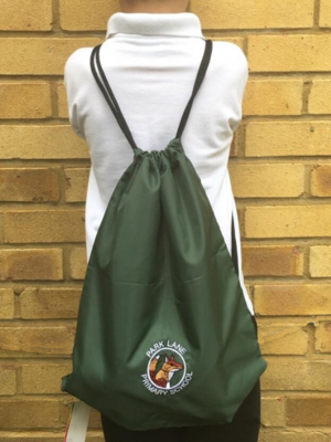School Sports / PE Bag