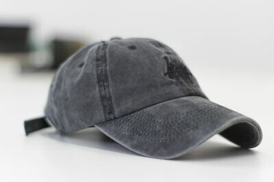 KYPD Hat