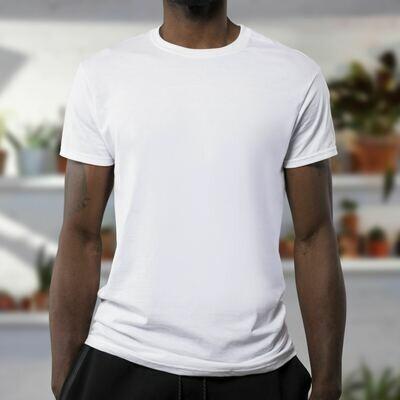 KYPD T-Shirt