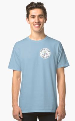 Classic Fit T-Shirt