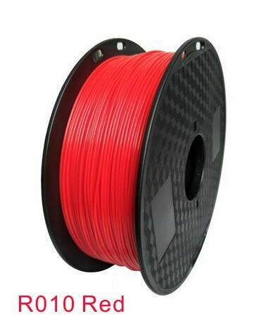 Regular PLA filament 1kg 320m